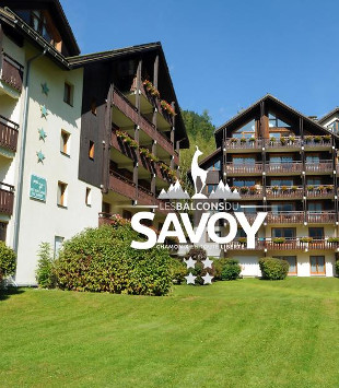 The Savoy-Mont Blanc-310.jpg